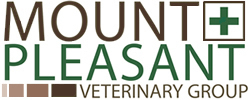 Mount Pleasant Vet Centre (Mandai)