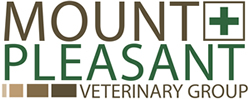 Mount Pleasant Vet Centre (North)